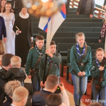 Konfirmation-Christianskirkjan-25032018-5
