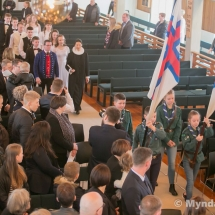 Konfirmation-Christianskirkjan-25032018-6