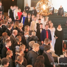Konfirmation-Christianskirkjan-25032018-7