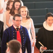 Konfirmation-Christianskirkjan-25032018-9