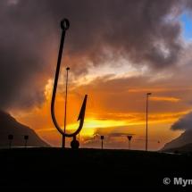 Borðoyavík 20.12.2018 10-07-8648