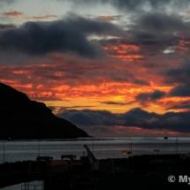 Borðoyavík 29.12.2018 09-51.20-9694