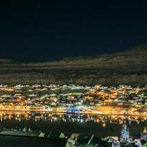 Klaksvík 19.01.2019 06-15-45-0301