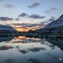 Klaksvík 19.01.2019 09-38-57-0350