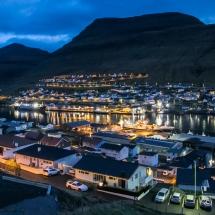Klaksvík 29.12.2018 08-49.19-9617